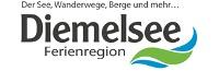 Logo Diemelsee Ferienregion