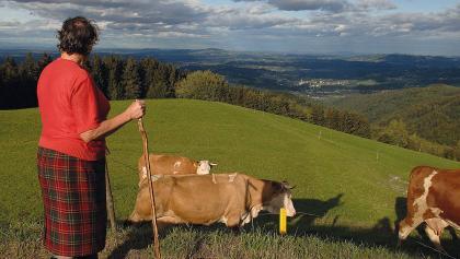 Schmuckbauernwirt-StAnna