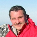 Profilbild von Leopold Brandner