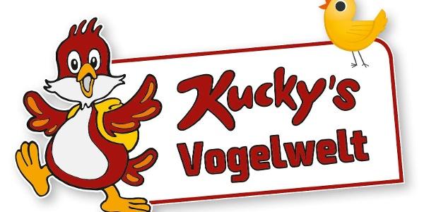 Kucky's Vogelwelt