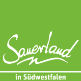 Logo Sauerland-Tourismus e.V. - Accomodations