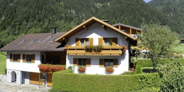 Haus_Sommer2