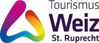 Logo Oststeiermark – Tourismus und Stadtmarketing Weiz