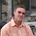 Profilbild von Roland Schreivogel