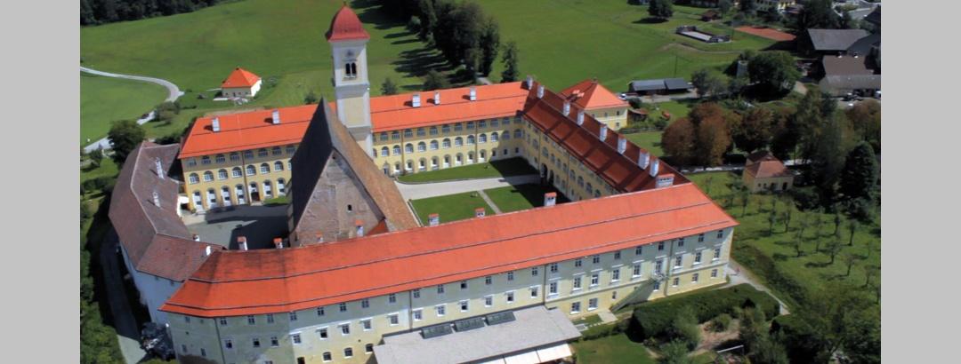 St. Georgen am Längsee