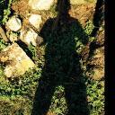 Profilbild von Christofff Assibiker