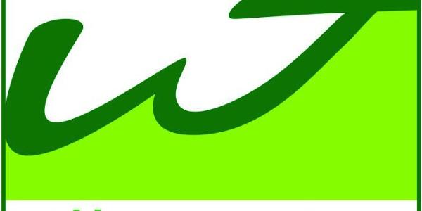 """Logo der Wäller Tour """"Iserbachschleife"""""""