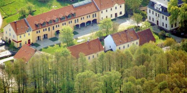 NUZ Oberlauterbach