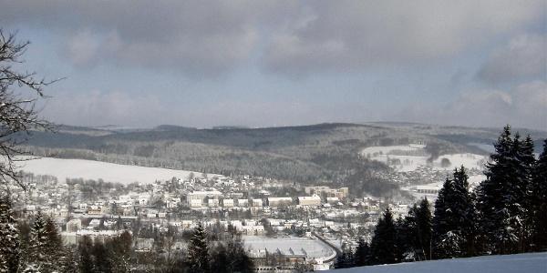Skiclub-Olbernhau