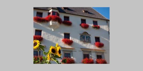Schloss Moos