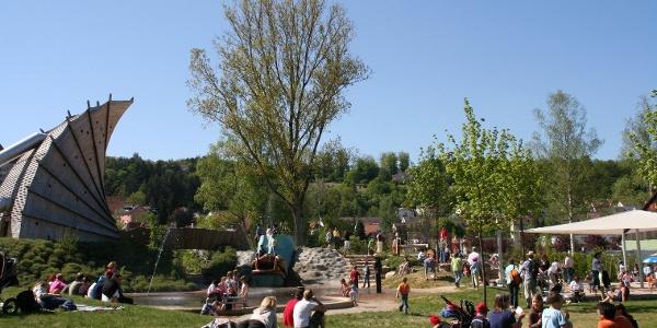 Brenzpark