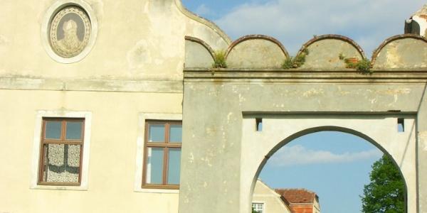 Stadttor Drosendorf