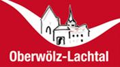 Logo TVB Oberwölz-Lachtal - Urlaubsregion Murau-Murtal