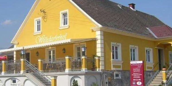 Wollsdorferhof