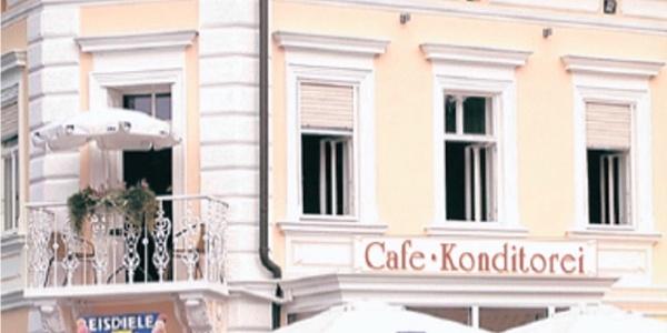 Cafe Melounge
