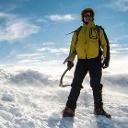 Profilbild von Manuel Griesauer