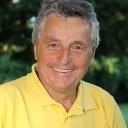 Profilbild von Siegfried Salzmann