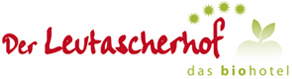 Logo Biohotel Leutascherhof