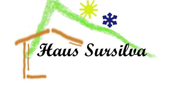 Logo Haus Sursilva