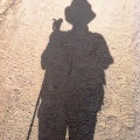 Profile picture of Michael Thein