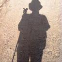 Profilbild von Michael Thein