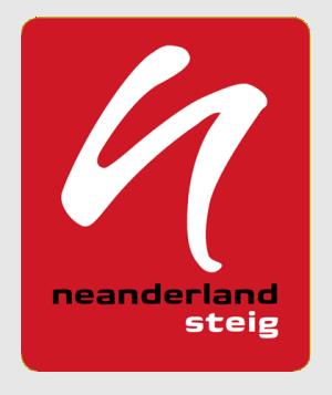 标志 Kreis Mettmann