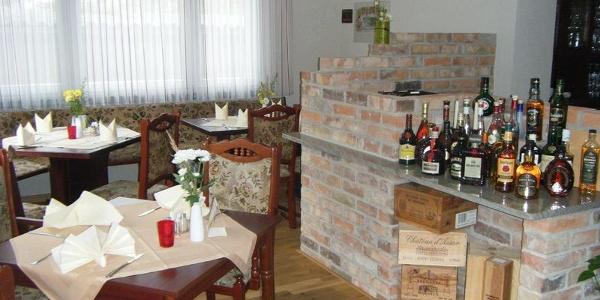 Hotel Restaurant Zum Birkenhof Restaurant Outdooractive Com