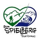 Profilbild von Team Tourismus am Spielberg