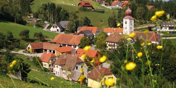 Gemeinde Koglhof