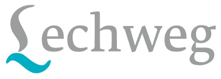 Logo Werbegemeinschaft Lech-Wege