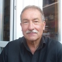 Profilbild von Andreas Skorka