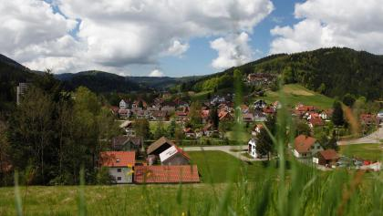 Obertal