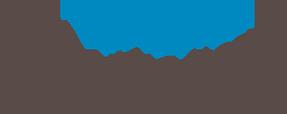 Logo Berg.Vital.Hotel. Alpenaussicht