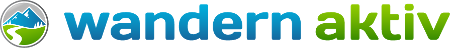 Logo wandern-aktiv