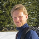 Profilbild von Michael Merstallinger