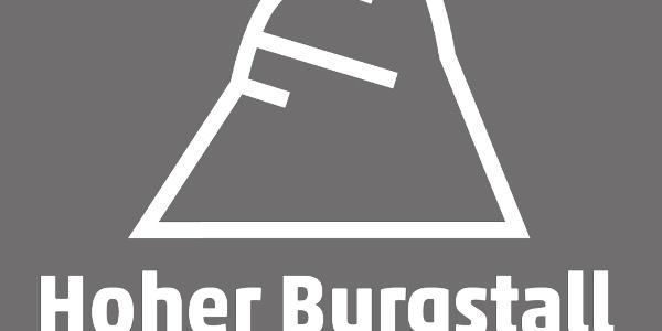 Piktogramm_Burgstall
