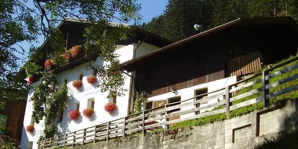Kartnallhof3