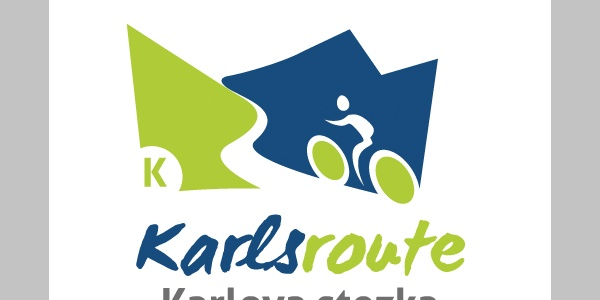 Karlsroute