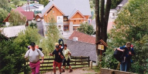 Stoakogler Heimatwanderweg