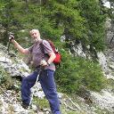Profile picture of Klaus Kreuzer